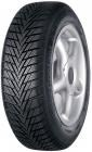 Continental ContiWinterContact TS800 175/70R14 88T
