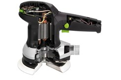 Festool ETS 150/5 EQ-Plus 571911