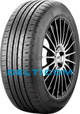 Continental EcoContact 5 205/55R16 94W