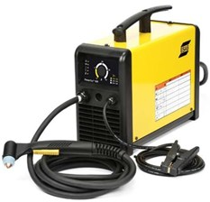 ESAB POWERCUT 400 23854