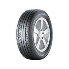 General ALTIMAX COMFORT 185/65R14 86T