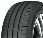 Hankook Kinergy Eco K425 185/55R14 80H