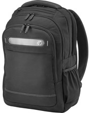 HP BUSINESS BACKPACK 43,9 CM 17.3 (H5M90AA)