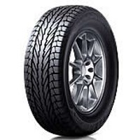 Apollo Alnac Winter 165/70R14 81T