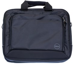 DELL Professional 14 Business Case Black (TOP-1939)