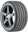 Michelin Pilot Super Sport 255/40R20 101Y