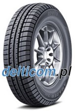 Apollo AMAzER 3G 145/70R13 71T