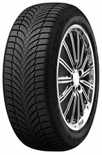 Nexen Winguard Snow G 195/60R16 89H