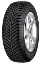 Goodyear VECTOR 4SEASONS G2 205/55R16 94V