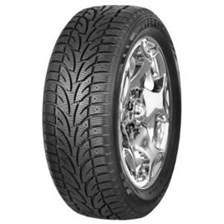 Interstate Winter Claw Extreme 245/75R16 111S