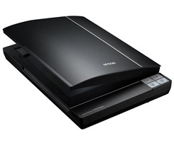 EPSON SKANER PERFECTION V370 PHOTO (B11B207313)
