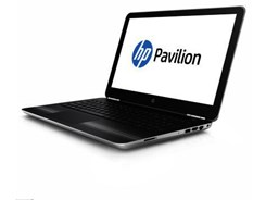 Laptop HP 15-au051nw W7X43EA