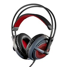 SteelSeries Siberia V2 Dota2 Edition (51143)