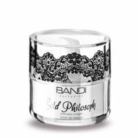 Bandi Gold Philosophy Krem do twarzy - ultimate cream 50 ml