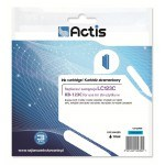 Actis Acs Brother Lc123 Cyan Kb-123C Kb-123C (KB-123C)