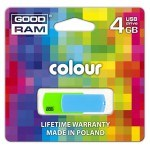 GOODRAM COLOR MIX 4GB (PD4GH2GRCOMXR9)