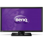 BENQ MT LED FLICKER FREE 27 (9H.LAALB.QBE)