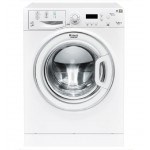 HOTPOINT ARISTON WMF 722 EU