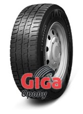 Kumho WinTer PorTran CW51 205/65R16 107/105T