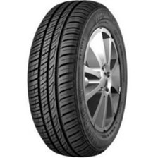 Barum Brillantis 2 175/60R15 81H