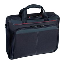 Targus XL Notebook Case (Cn317)