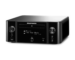 Marantz M-CR503 (Melody Music)