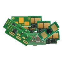 DRTUSZ CHIP MR SWITCH DO SAMSUNG ML2550/2551/2552/2150 8K (KSACH03BWNSKM)