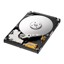 Seagate Momentus Thin 500 Gb 7200, 32Mb, Serial Ata/600 7Mm (St500Lm021)