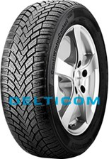Continental ContiWinterContact TS850 155/65R14 75T