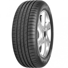 Goodyear EfficientGrip Performance 225/40R18 92W