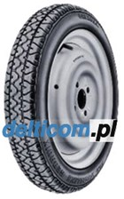 Continental CST 17 T125/85R16 99M