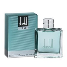 Dunhill Fresh Woda toaletowa 100 ml spray