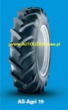 12.4-24 Cultor As-Agri 19 8Pr Tt 112A8