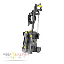 Karcher Hd 5/11 P Plus (15201910)