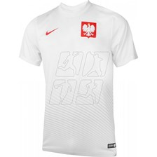 Nike Poland Home/Away Supporters (724632100)
