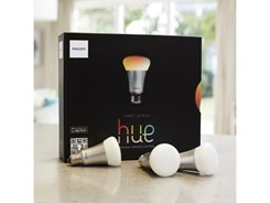 Philips Hue Starter Pack 8718291241737