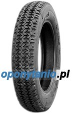 Michelin Collection Xm+S 89 135R15 72Q