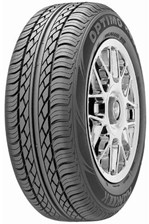 Hankook Optimo K406 195/60R15 88T