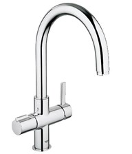 Grohe Red Duo 30033000