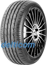 Maxxis Pro-R1 Victra Pro-R1 195/60R15 88V