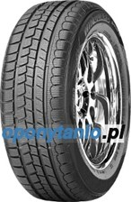 Roadstone WINGUARD SNOW G WH1 185/60R16 86H