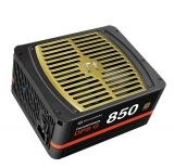 Thermaltake Toughpower Dps G 850W (Ps-Tpg-0850Dpcgeu-G)