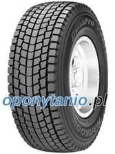 Hankook Winter Rw08 215/80R15 102Q
