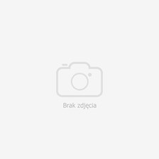 Burberry My Burberry Woda Perfumowana 30ml