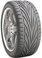 Toyo Proxes T1-R 195/50R15 82V