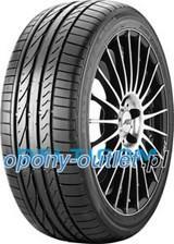 Bridgestone Potenza RE 050 A EXT 235/45R17 94W