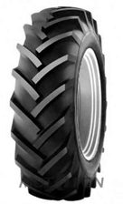 Cultor 13.6 - 36 As Agri 10 6Pr [125A6] Tt
