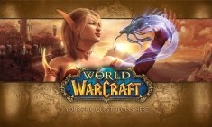 World of Warcraft 5.0 (Gra PC)