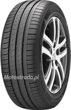 Hankook Kinergy Eco K425 205/55R16 91H