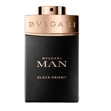 Bulgari Man Black Orient Woda Perfumowana 100ml